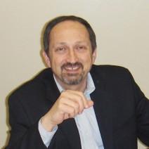 Dr. Hamid Tabatabi